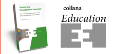 collana Education